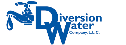 Diversion Water Company